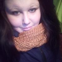 Кристина, 23 года, Рыбы, Витебск