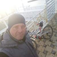 Виталий, 41 год, Овен, Массандра