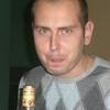 Богдан, 36, г.Каменка
