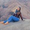 Marisha, 35, Yevpatoriya