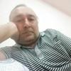 Rustam Obidov, 61, г.Каган