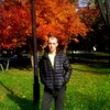 Роман, 36, г.Луганск
