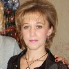 Валентина, 42, г.Пружаны