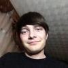 Sergey, 26, Sarov