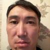 bahytjan, 37, Semipalatinsk