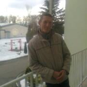 Вячеслав 46 Актау