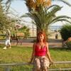 Светлана, 56, г.Шигоны