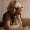 Natulya, 46, Cherusti