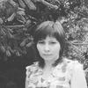 Екатерина, 33, г.Минусинск