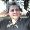 Лариса, 56, г.Киев