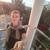 Игорь, 19, г.Керчь