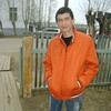 рустам, 33, г.Лесосибирск
