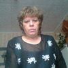 Жанна, 49, г.Барановичи