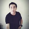 Tian, 37, г.Джакарта