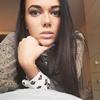 Ирина, 24, г.Санкт-Петербург