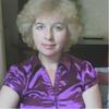 Марина, 52, г.Городищи (Владимирская обл.)