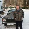 Максим, 32, г.Бодайбо