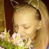Мария, 20, Красний Луч
