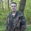 Константин, 42, г.Витебск