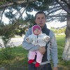 Стас Андреев, 26, г.Бахчисарай