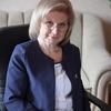 Оксана, 51, г.Полтава
