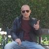Юра, 39, г.Прага