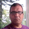 Predrag Manojlovic, 43, г.Любляна