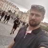 Dmitrii, 20, г.Прага
