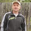 ВЛАДИМИР УСАНОВ, 53, г.Пенза