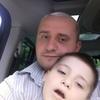 Міша, 35, г.Тернополь