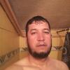 шавкад, 31, г.Иркутск