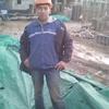 Игорь, 36, г.Козьмодемьянск