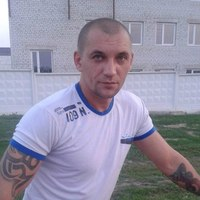 Саша, 39 лет, Козерог, Чугуев