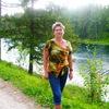 Светлана, 48, г.Мирный (Архангельская обл.)