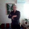 Николай, 55, г.Тольятти
