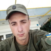 Николай Куракин, 21, г.Херсон