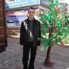Павел, 25, г.Омск