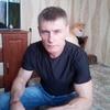 Александр, 48, г.Мариуполь