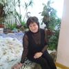 Анна, 61, г.Воронеж