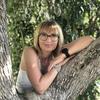 Natali, 45, г.Москва