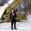 Валерий, 36, г.Екатеринбург