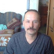 геннадий 59 Кисловодск