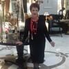 Галина Викторова, 61, г.Астана