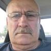 анатолий, 62, г.Минск