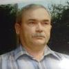 юрий, 72, г.Алматы (Алма-Ата)