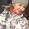 ГУЛЯ, 48, г.Чусовой