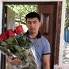 Галымажан, 28, г.Шымкент (Чимкент)