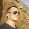Евгений, 35, Запоріжжя