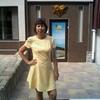 Виктория, 52, г.Пермь