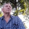 Ник, 55, г.Киев